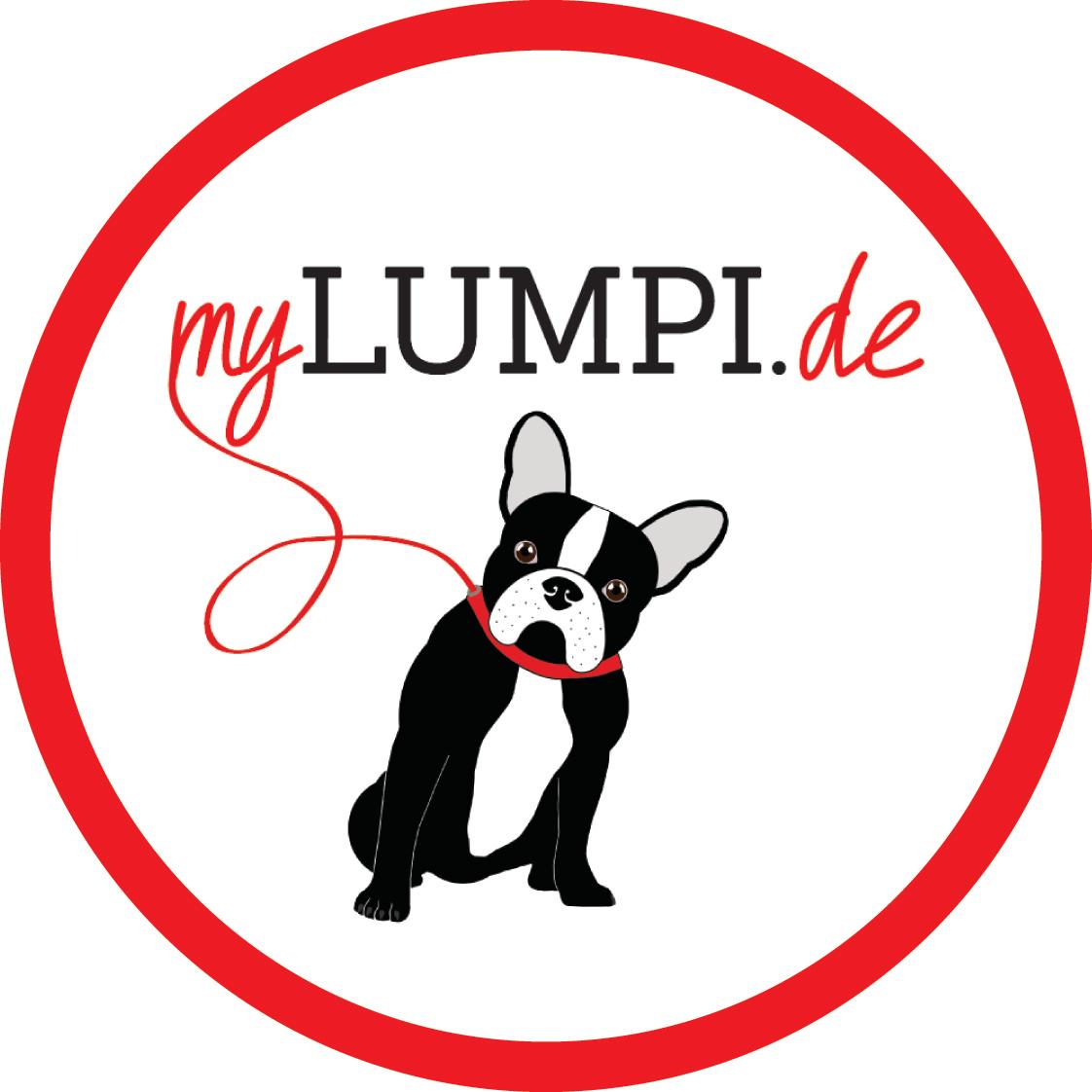 mylumpi.de | Deine Hundedecke für Daheim und Unterwegs